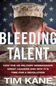 Bleeding Talent