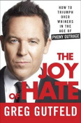 The Joy of Hate