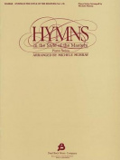 Hymns in the Style of the Masters, Volume 2