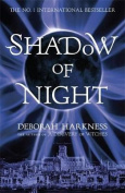 Shadow of Night (All Souls)