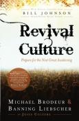 Revival Culture
