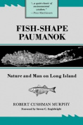 Fish-Shape Paumanok