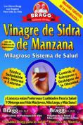 Vinagre de Sidra de Manzana [Spanish]