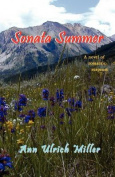 Sonata Summer