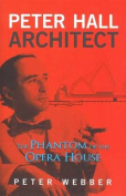 Peter Hall Architect