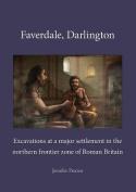 Faverdale, Darlington