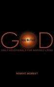 Help Me Find God