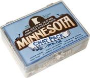Minnesota Chat Pack