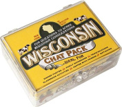 Chat Pack Wisconsin