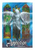 The Apparition Omnibus