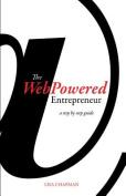 Webpowered Entrepreneur