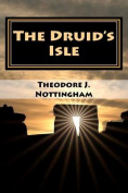 The Druid's Isle