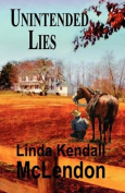 Unintended Lies