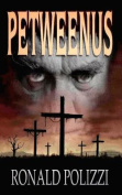 Petweenus