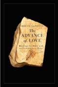 The Advance of Love