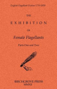 The Exhibition of Female Flagellants