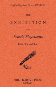 The Exhibition of Female Flagellants