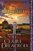 The Temptress (Bride Quest II)