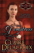 The Temptress (Bride Quest II)