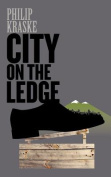 City on the Ledge