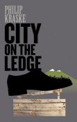 City on the Ledge