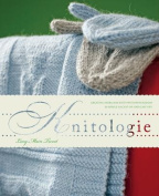 Knitologie