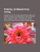 Portal: Gymnastics-Total