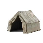 Safari Civil War Officer's Tent