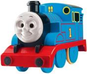 Tomy Thomas And Friends Pullbacks Thomas