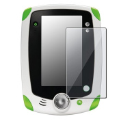 Reusable Screen Protector for LeapFrog LeapPad