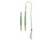 LeapPad Stylus Pens - Green