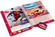 LeapFrog LeapPad Educational Book