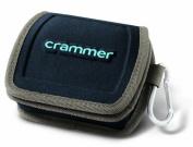 LeapFrog® Crammer Case