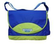 LeapFrog Little Touch LeapPad Carryall