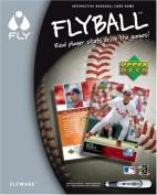 LeapFrog FLYBALL™ Game