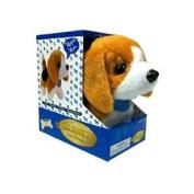 Westminster 3024 B-O Barney the Beagle