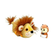 Zhu-Fari Pet & Baby - Jack the Lion