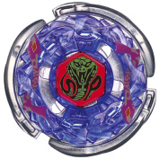 Takara / Tomy Beyblades Japanese Metal Fusion Battle Top #Bb82 Vol. 5 Random Booster