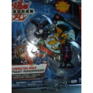 Bakugan Charecter Pack - Falconeer