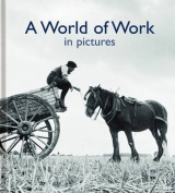 A World of Work in Pictures