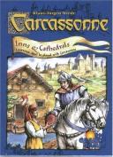 Carcassonne Expansion 1