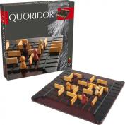 Gigamic Quoridor Classic Game