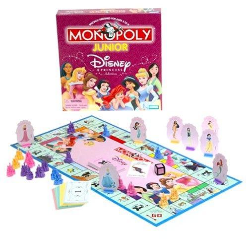 monopoly junior age range 28 images my pony friendship is magic junior monopoly frozen. Black Bedroom Furniture Sets. Home Design Ideas