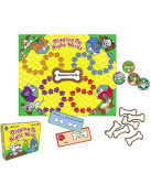 Teacher Created Resources TCR7812 Digging Up Sight Words Game Ages 6 & Up