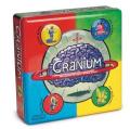 Cranium Tin Edition