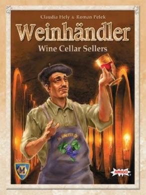 Weinhandler
