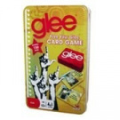 Glee-free Your Glee Card Game