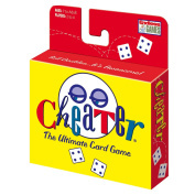 Cheater Card Game