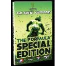 TGO 2007 [Special Edition]