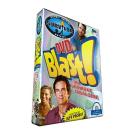Survivor DVD Blast!